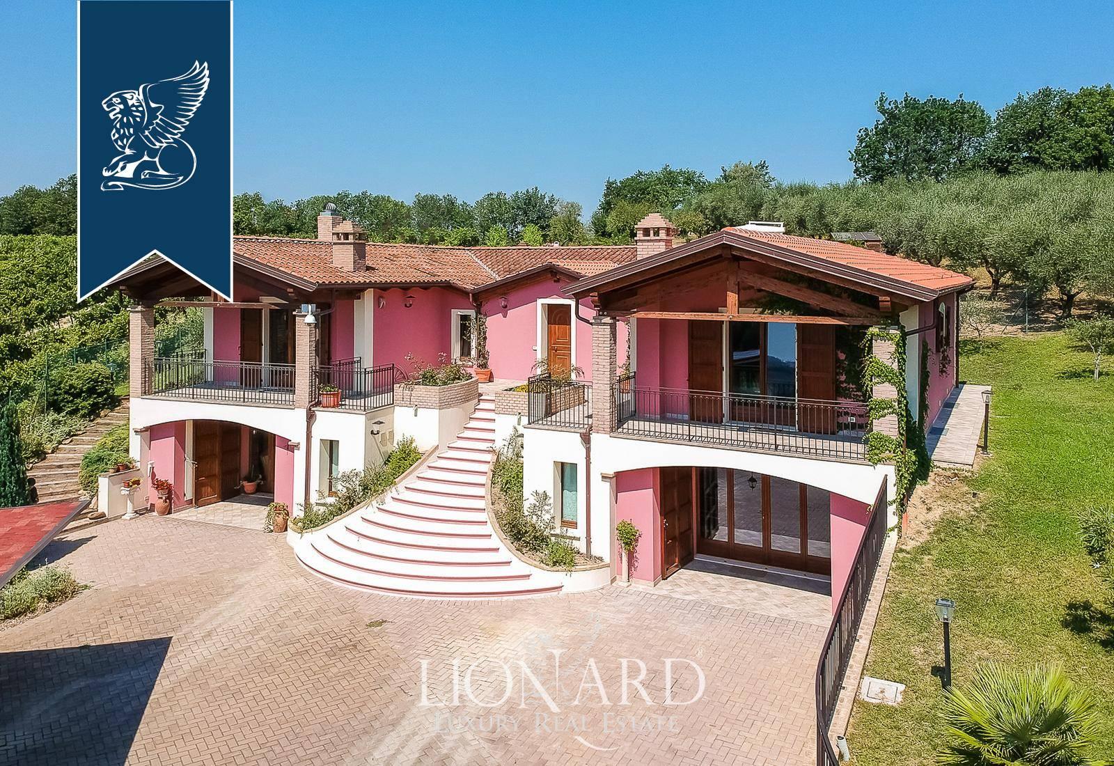 Azienda in Vendita a Pesaro: 0 locali, 600 mq - Foto 7