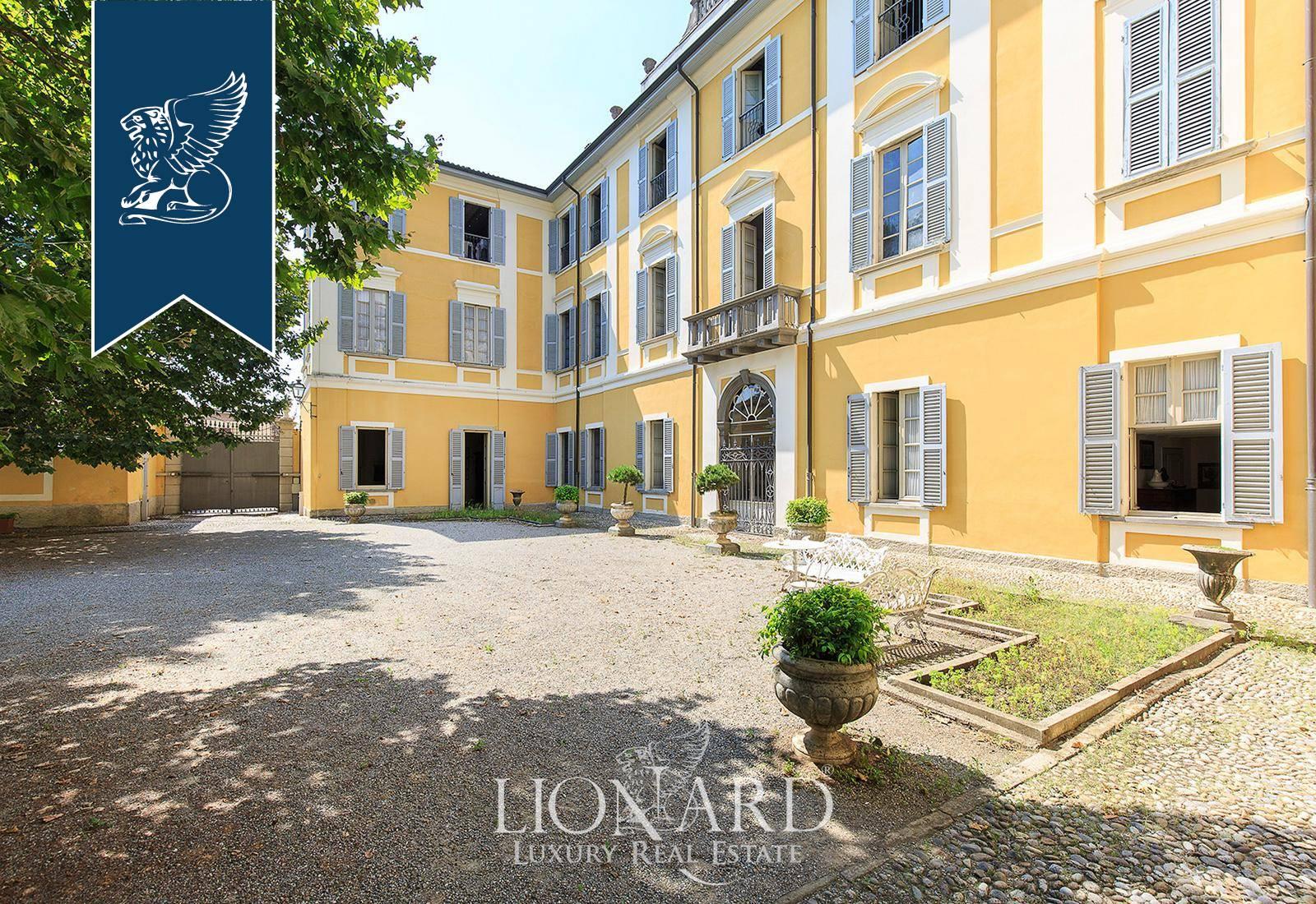 Villa in Vendita a Valbrembo: 0 locali, 3000 mq - Foto 5