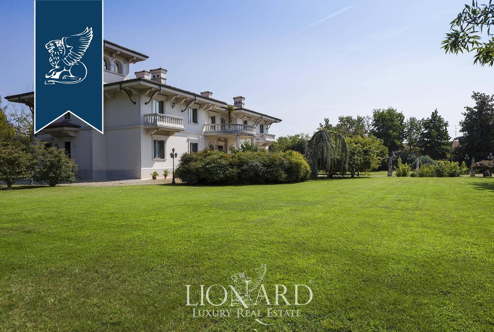 Villa in Vendita a Castrezzato: 0 locali, 1700 mq - Foto 9