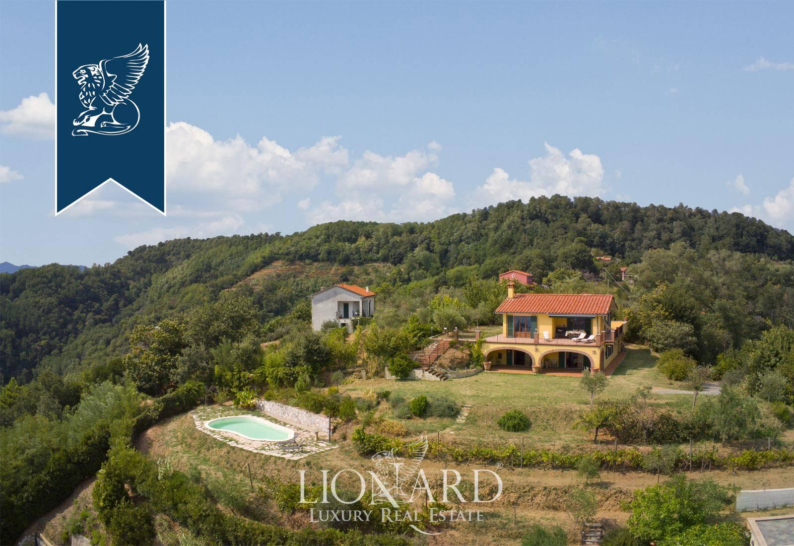 Villa in Vendita a Arcola: 0 locali, 230 mq - Foto 6