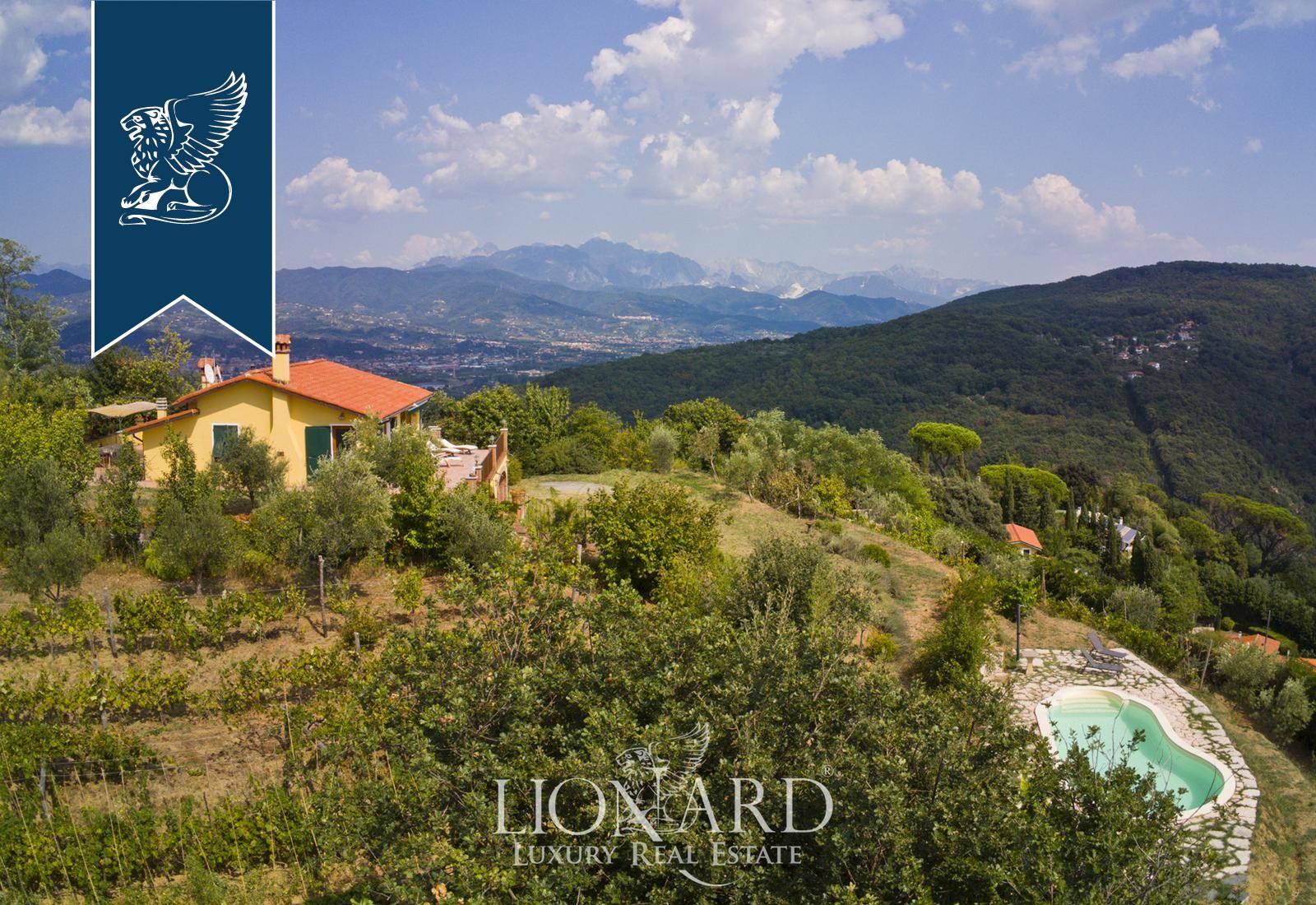 Villa in Vendita a Arcola: 0 locali, 230 mq - Foto 4