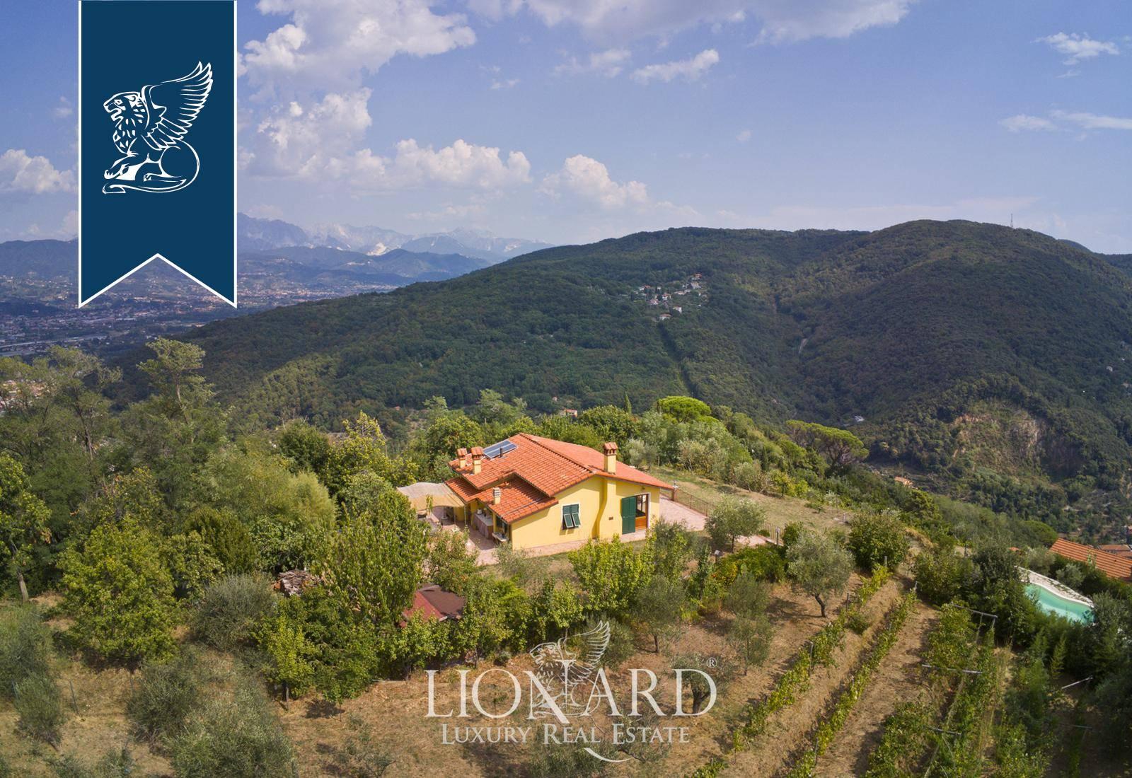 Villa in Vendita a Arcola: 0 locali, 230 mq - Foto 5