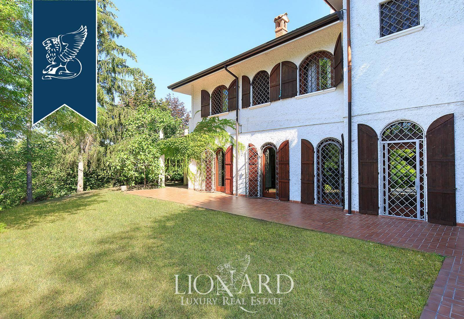 Villa in Vendita a Godiasco: 0 locali, 600 mq - Foto 6