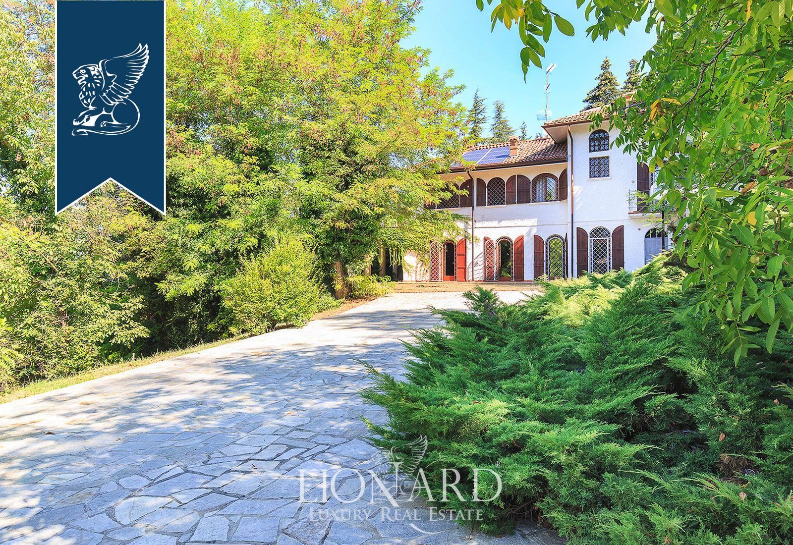 Villa in Vendita a Godiasco: 0 locali, 600 mq - Foto 7