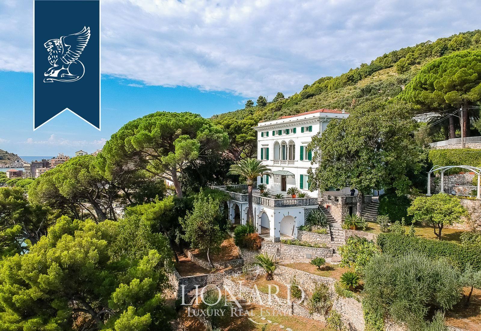 Villa in Vendita a Portovenere: 0 locali, 900 mq - Foto 2