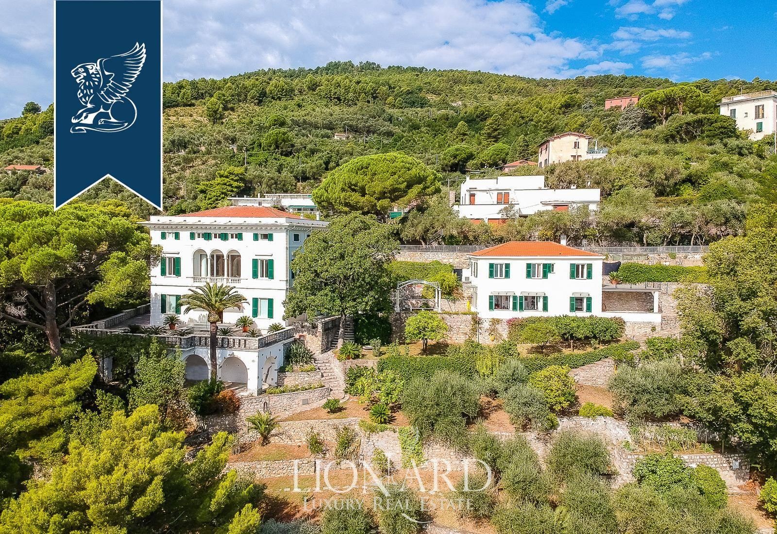 Villa in Vendita a Portovenere: 0 locali, 900 mq - Foto 8