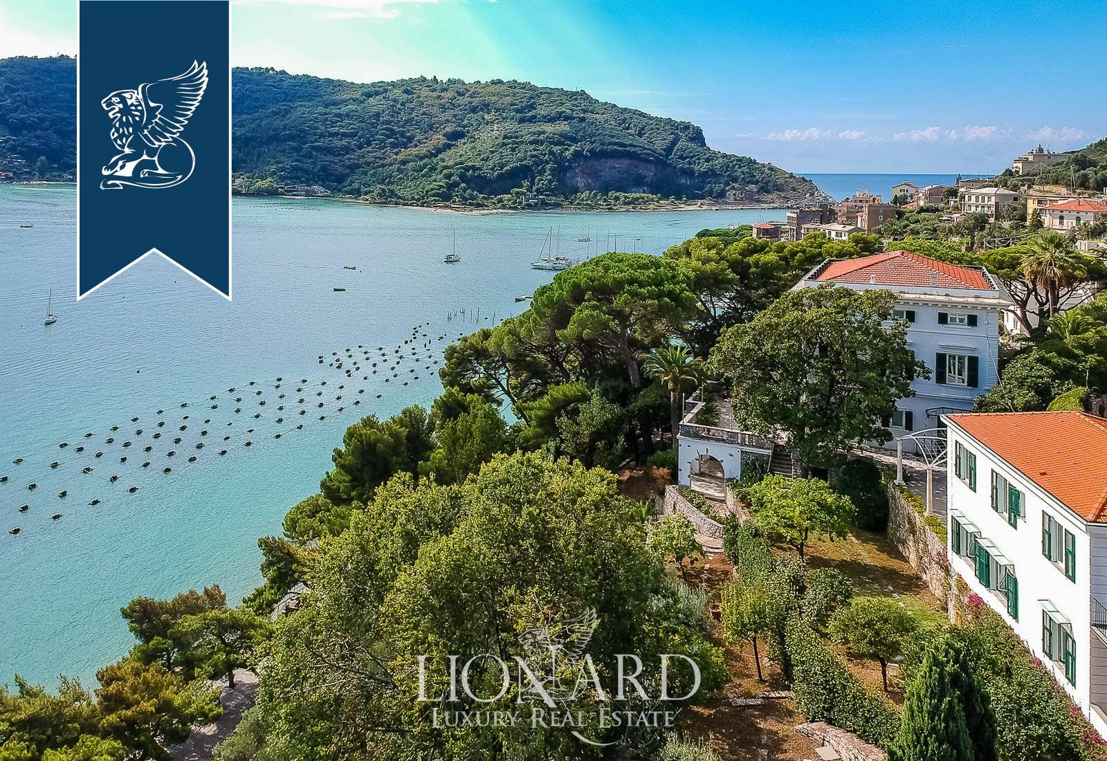 Villa in Vendita a Portovenere: 0 locali, 900 mq - Foto 6