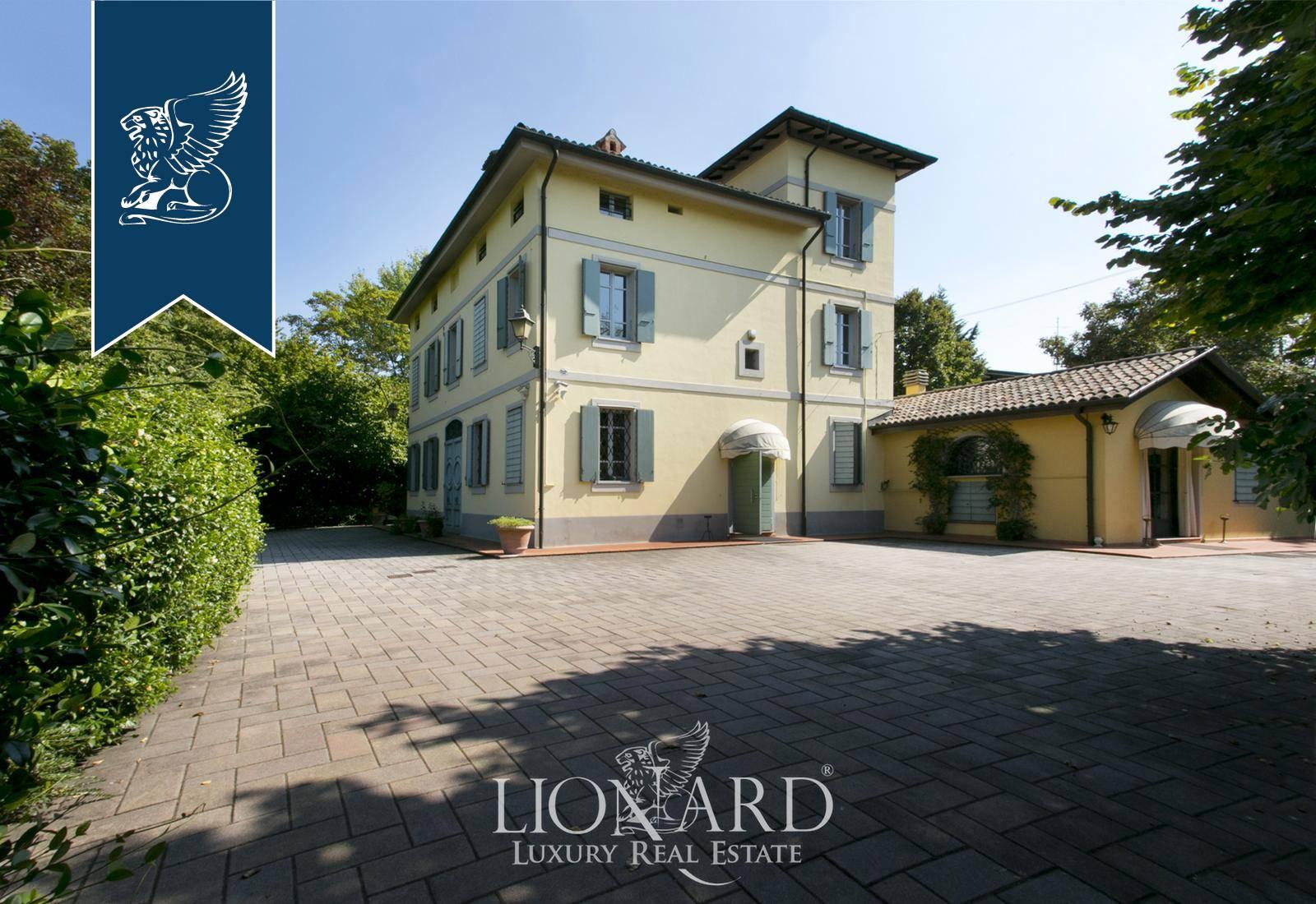 Villa in Vendita a Reggio Emilia: 0 locali, 700 mq - Foto 6
