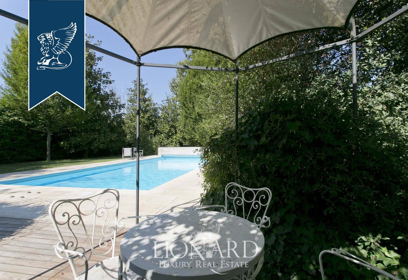 Villa in Vendita a Reggio Emilia: 0 locali, 700 mq - Foto 9