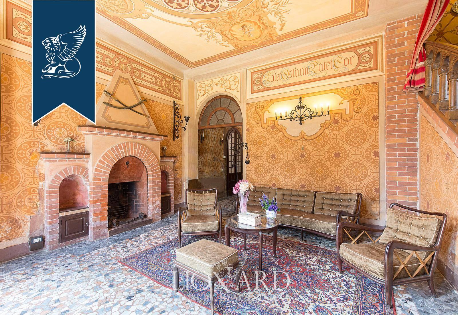 Villa in Vendita a Cavallirio: 0 locali, 500 mq - Foto 9