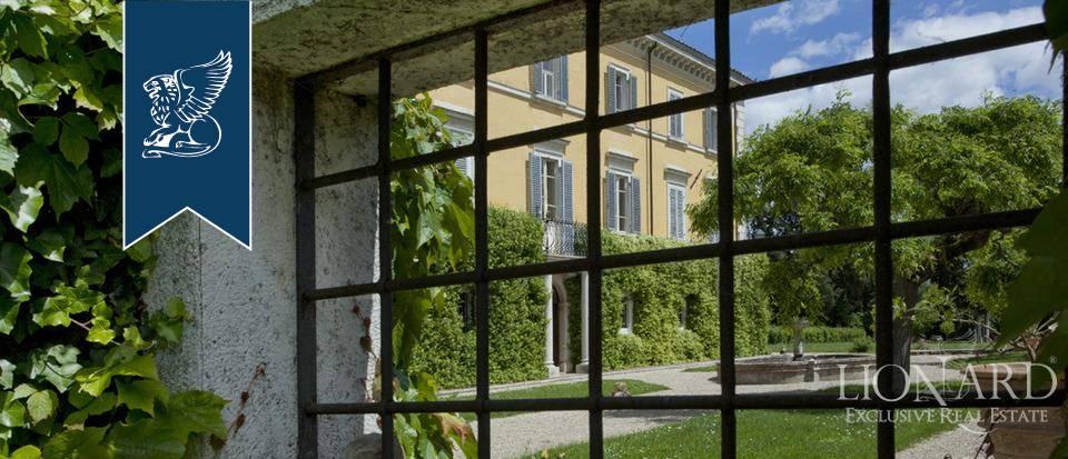 Villa in Vendita a Perugia: 0 locali, 2525 mq - Foto 6