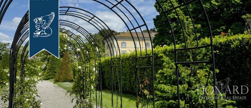Villa in Vendita a Perugia: 0 locali, 2525 mq - Foto 3