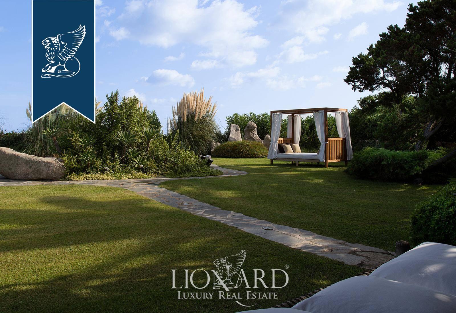 Villa in Vendita a Olbia: 0 locali, 500 mq - Foto 5