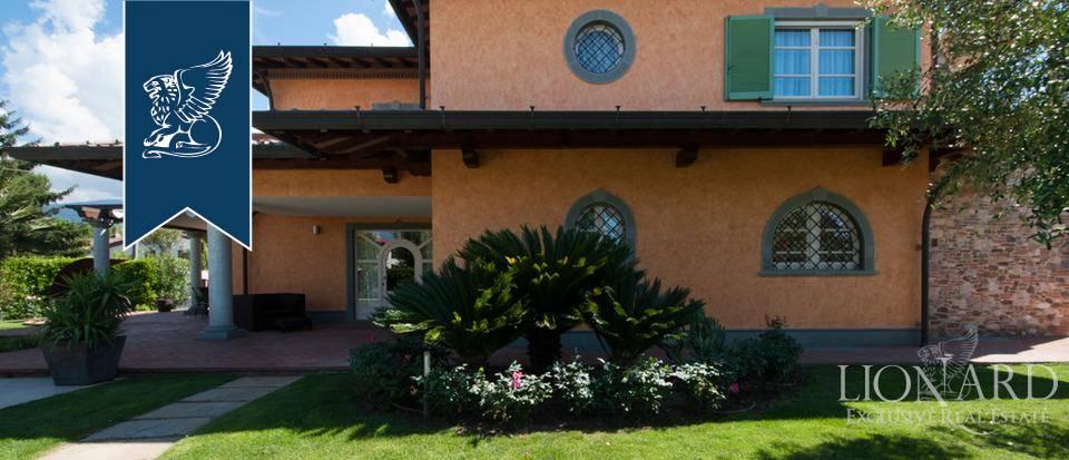 Villa in Vendita a Forte Dei Marmi: 0 locali, 248 mq - Foto 4