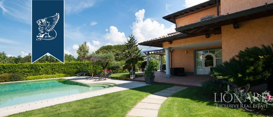 Villa in Vendita a Forte Dei Marmi: 0 locali, 248 mq - Foto 3