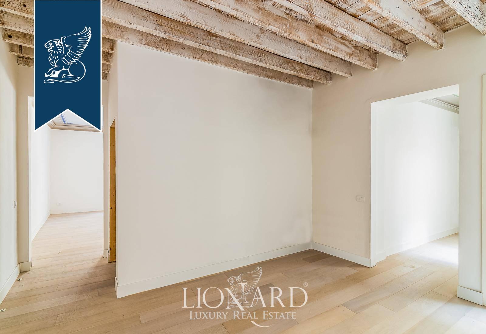 Appartamento in Vendita a Firenze: 0 locali, 220 mq - Foto 8