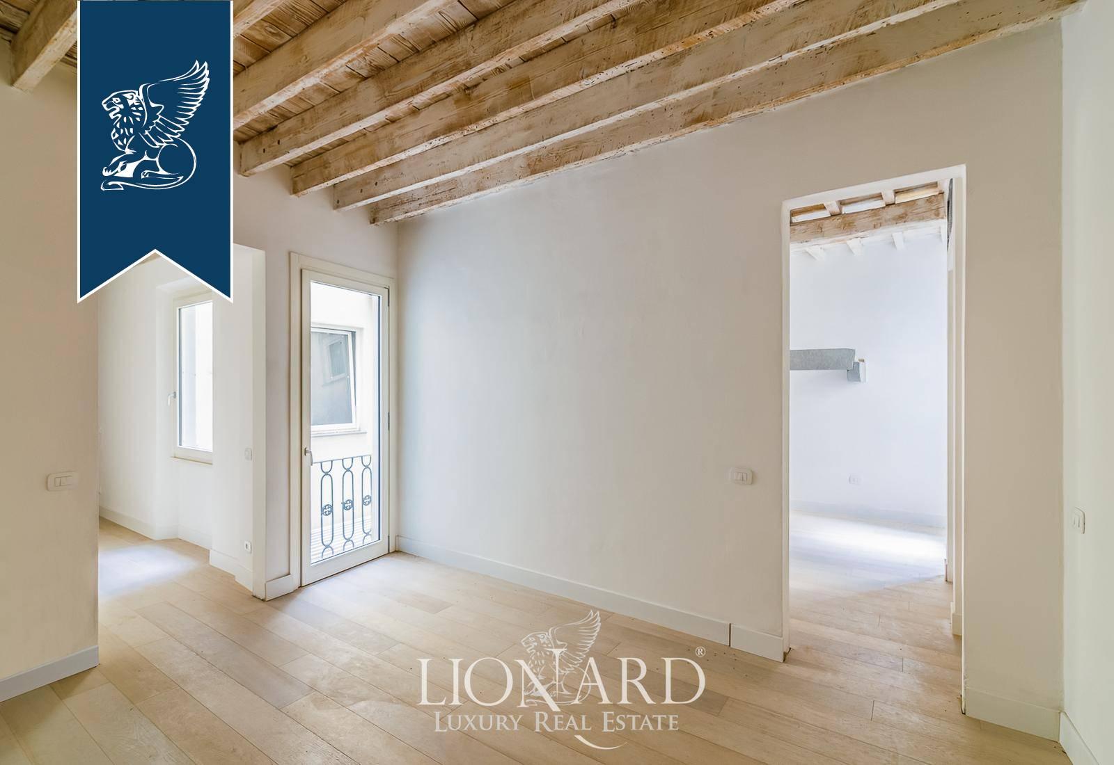 Appartamento in Vendita a Firenze: 0 locali, 220 mq - Foto 9
