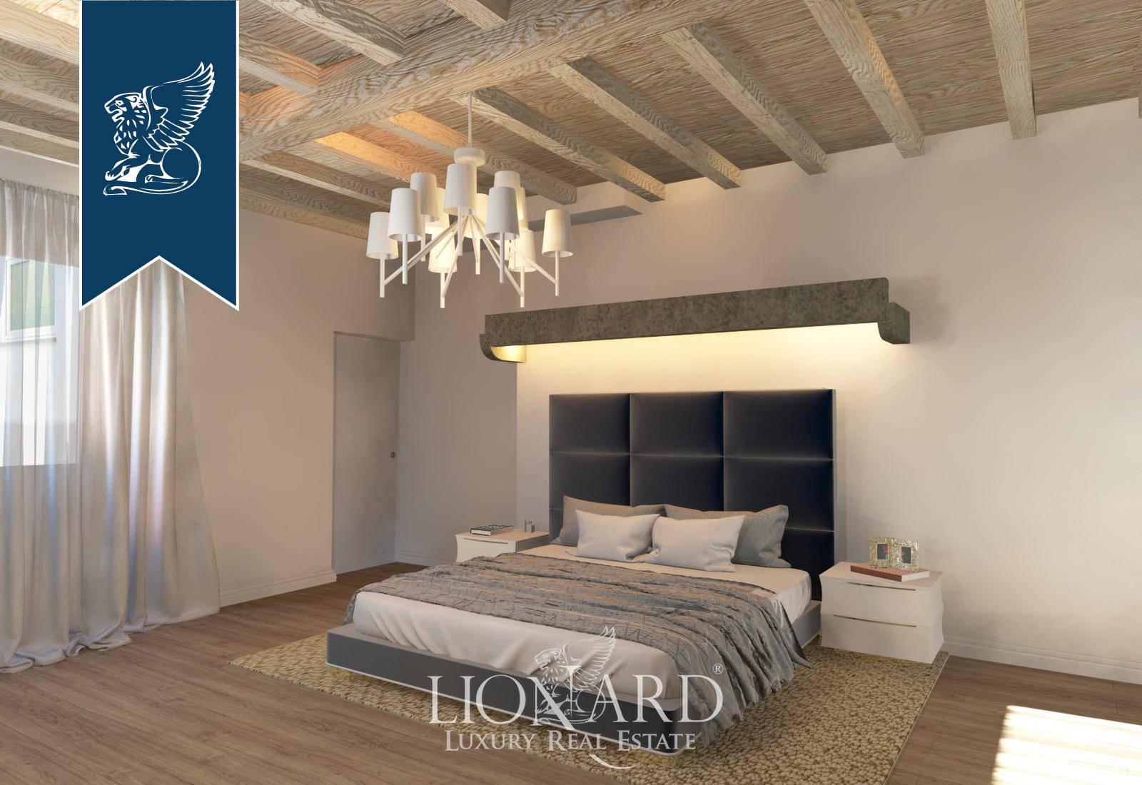 Appartamento in Vendita a Firenze: 0 locali, 220 mq - Foto 5