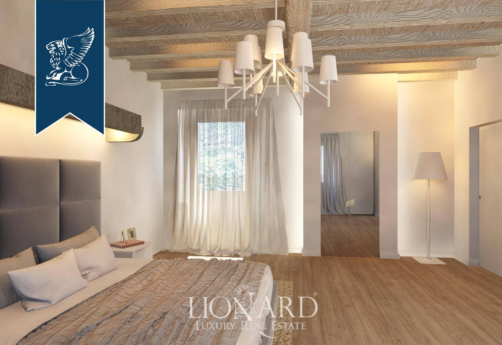 Appartamento in Vendita a Firenze: 0 locali, 220 mq - Foto 6