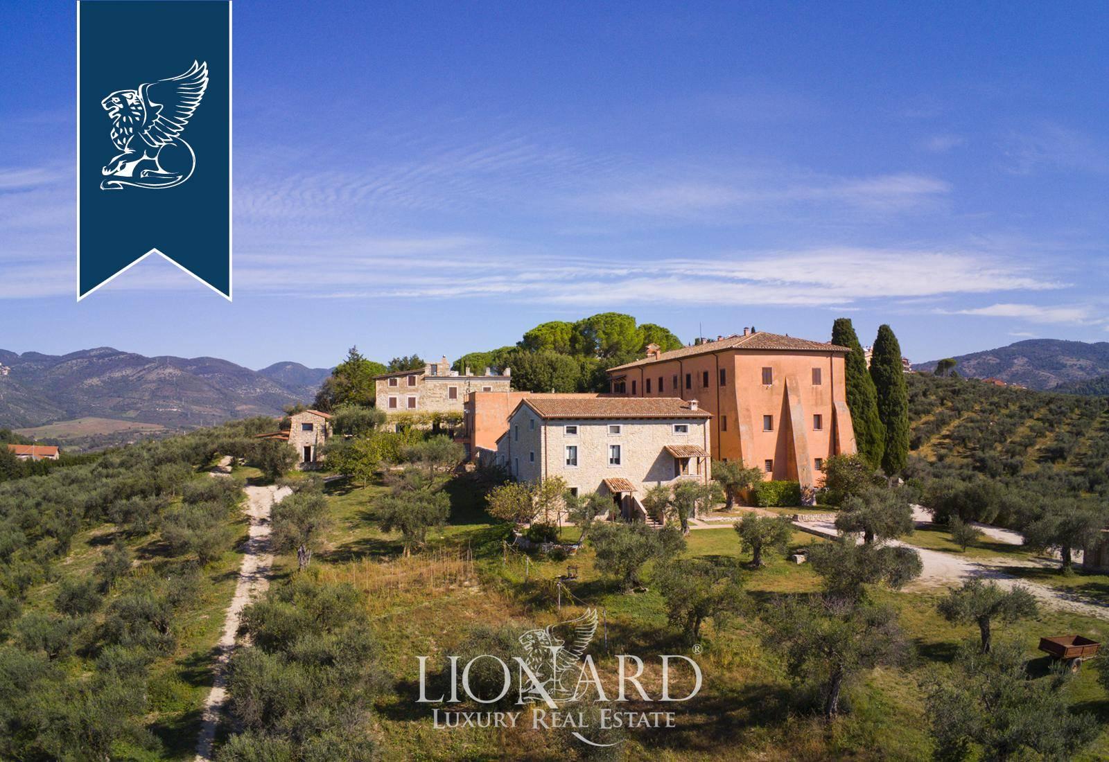 Villa in Vendita a Roma: 0 locali, 5000 mq - Foto 4