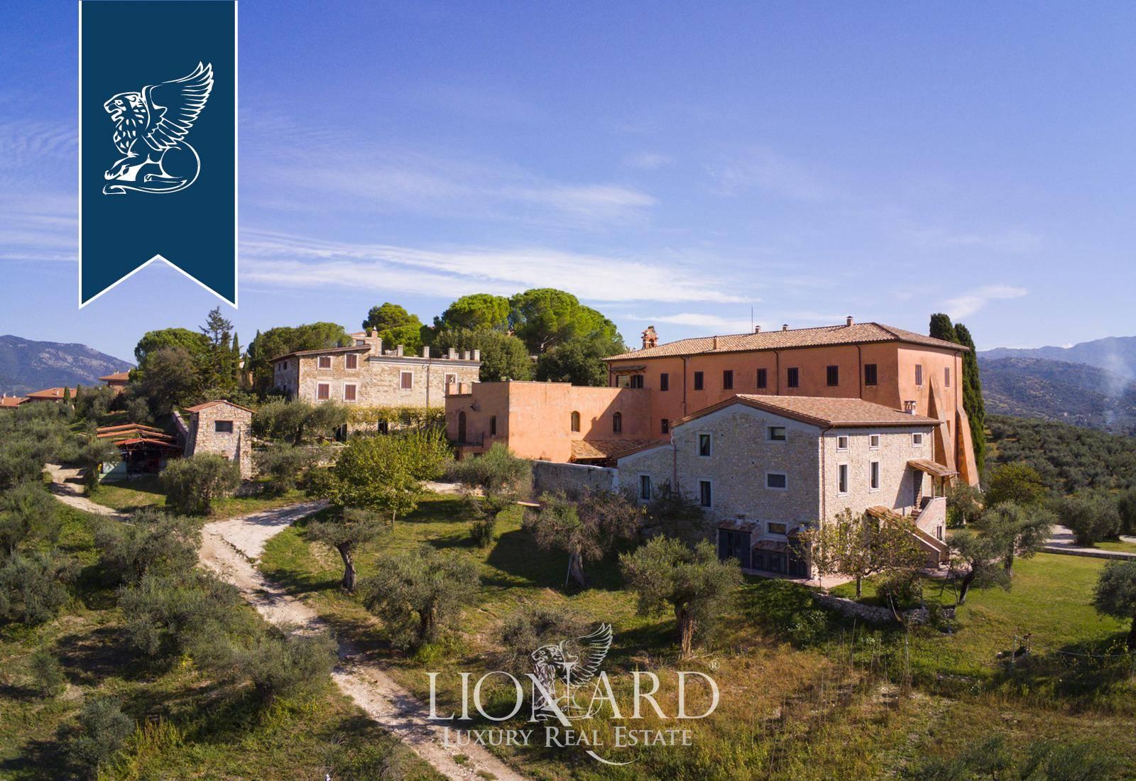 Villa in Vendita a Roma: 0 locali, 5000 mq - Foto 5