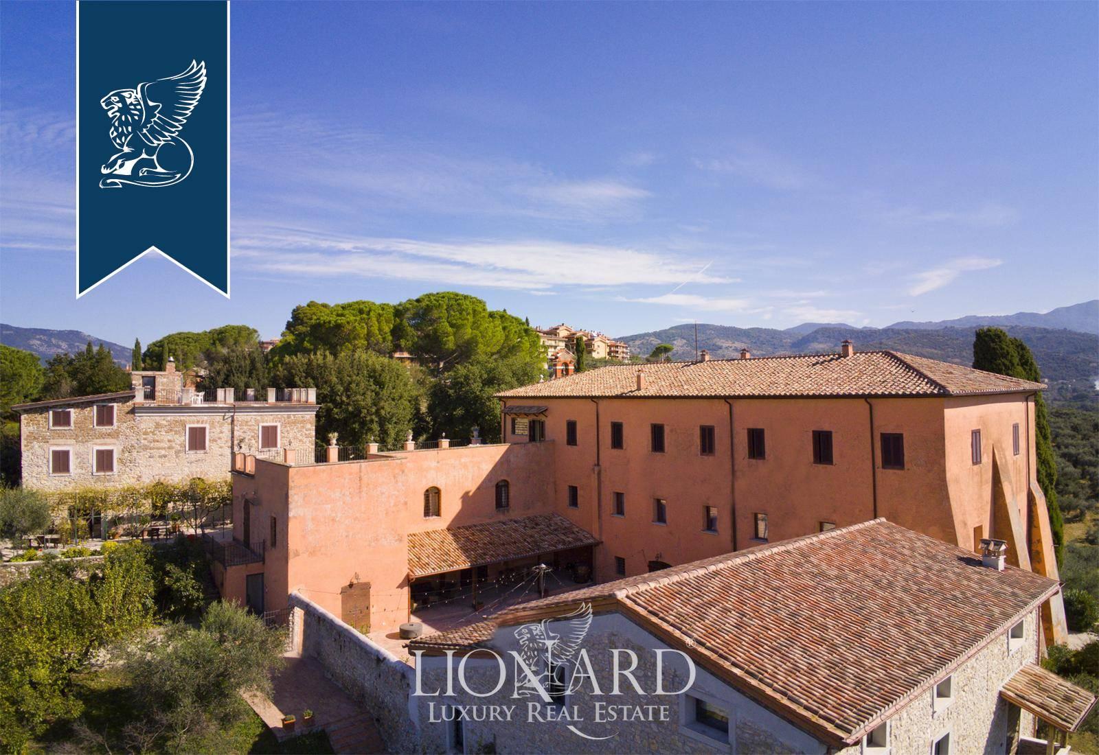 Villa in Vendita a Roma: 0 locali, 5000 mq - Foto 6