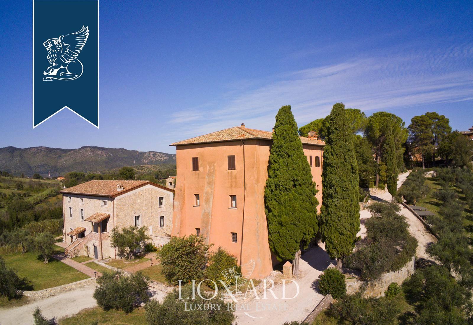 Villa in Vendita a Roma: 0 locali, 5000 mq - Foto 7
