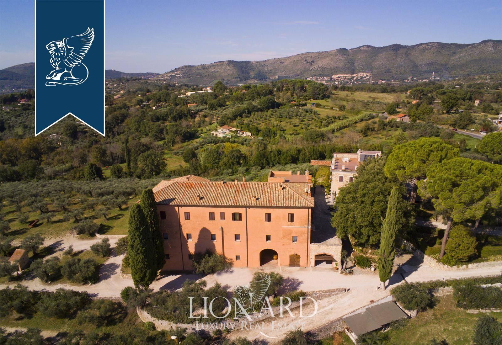 Villa in Vendita a Roma: 0 locali, 5000 mq - Foto 8