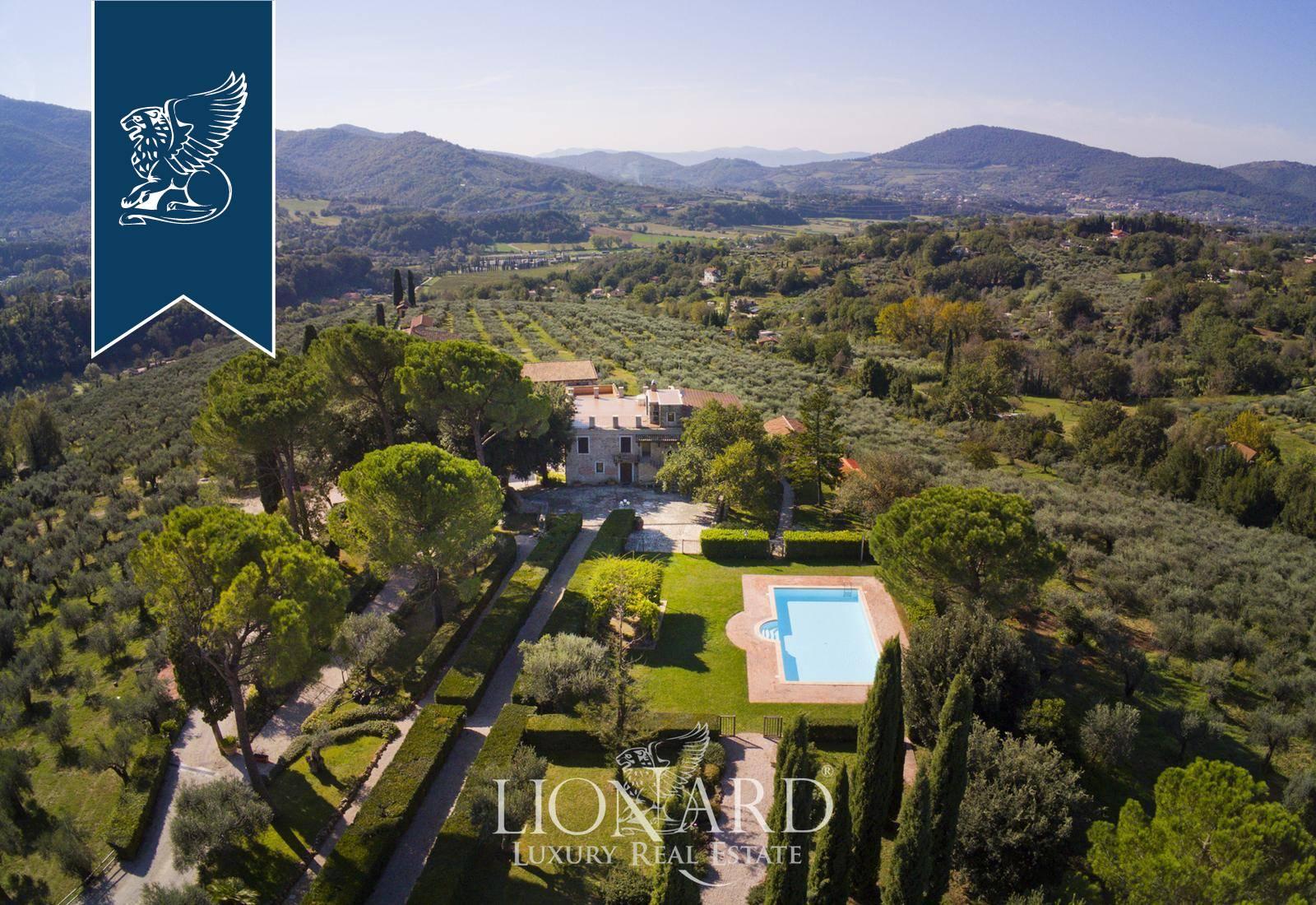 Villa in Vendita a Roma: 0 locali, 5000 mq - Foto 1