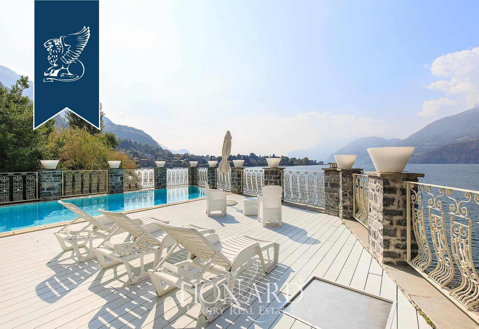 Villa in Vendita a Dervio: 0 locali, 300 mq - Foto 6