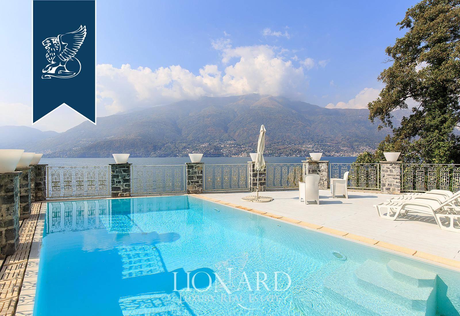 Villa in Vendita a Dervio: 0 locali, 300 mq - Foto 7