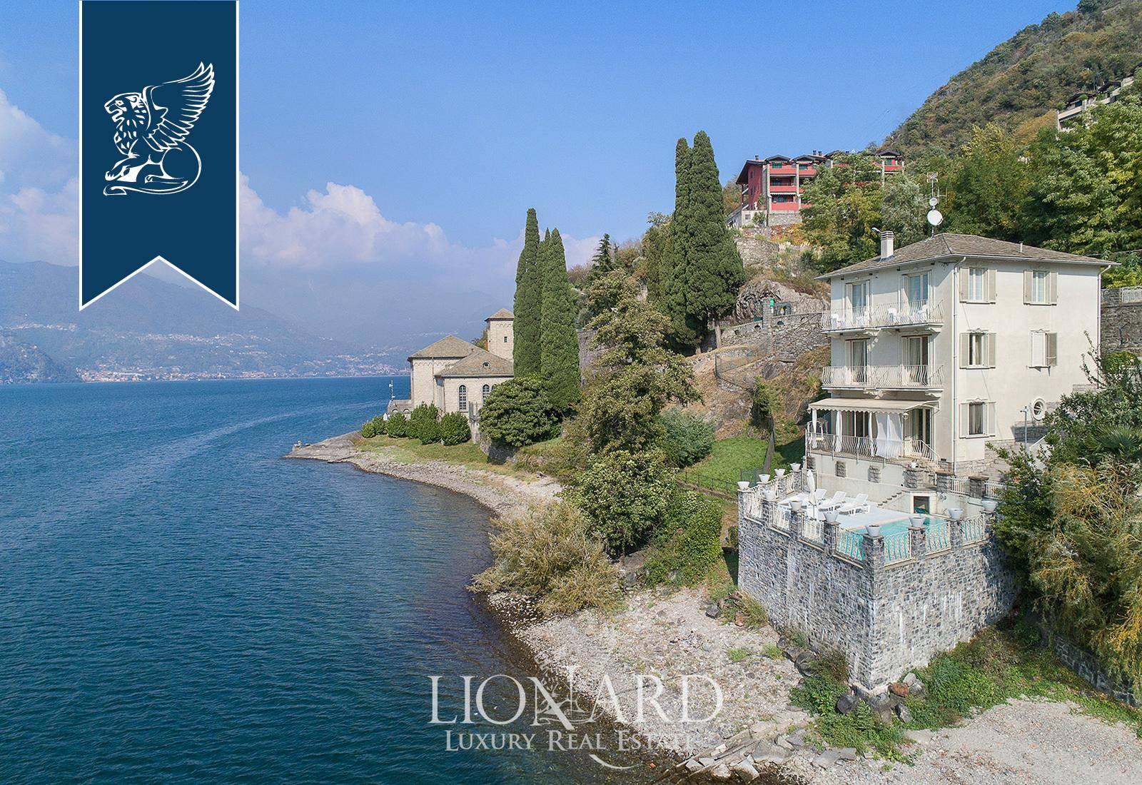 Villa in Vendita a Dervio: 0 locali, 300 mq - Foto 2