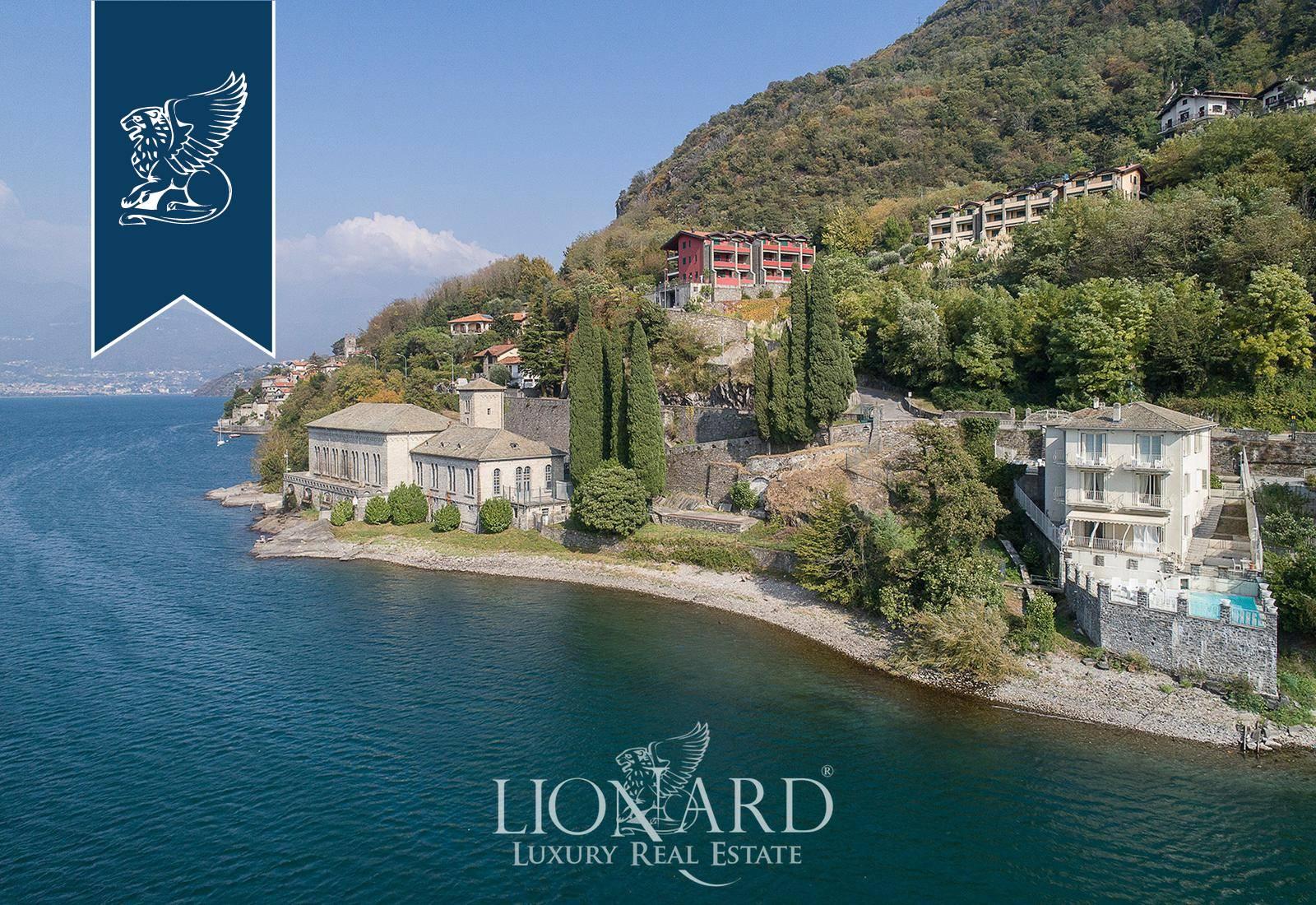 Villa in Vendita a Dervio: 0 locali, 300 mq - Foto 3