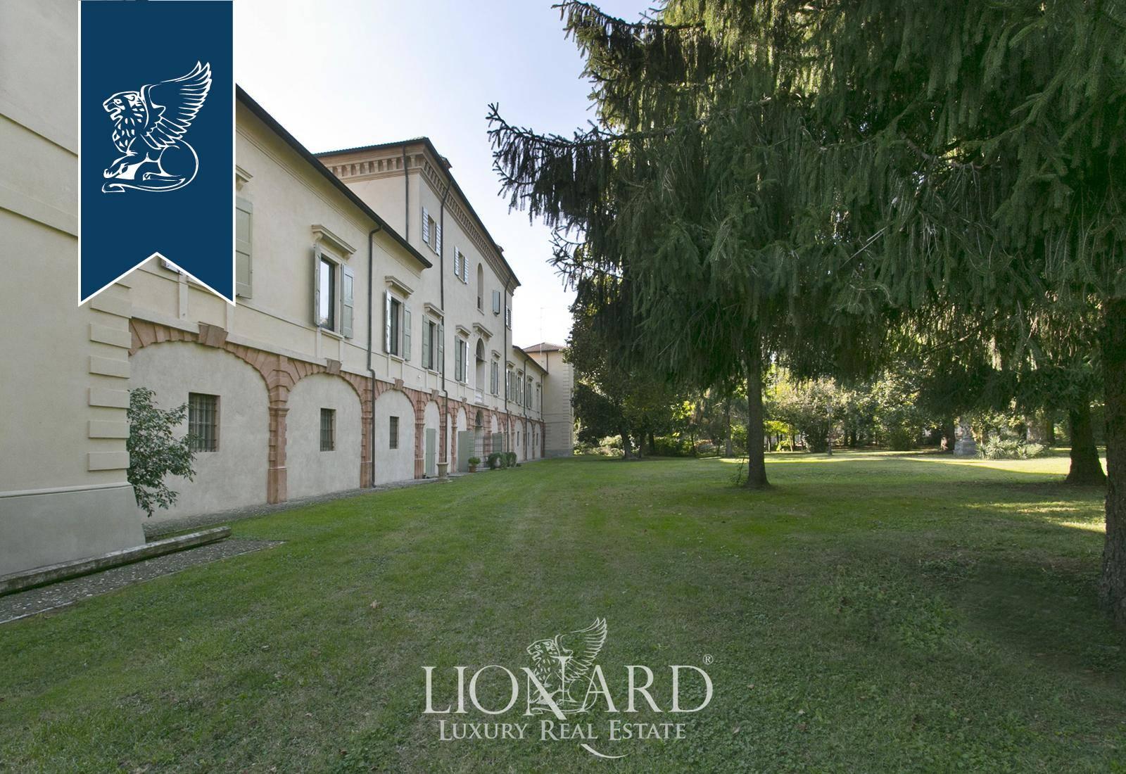 Villa in Vendita a Reggiolo: 0 locali, 4000 mq - Foto 7