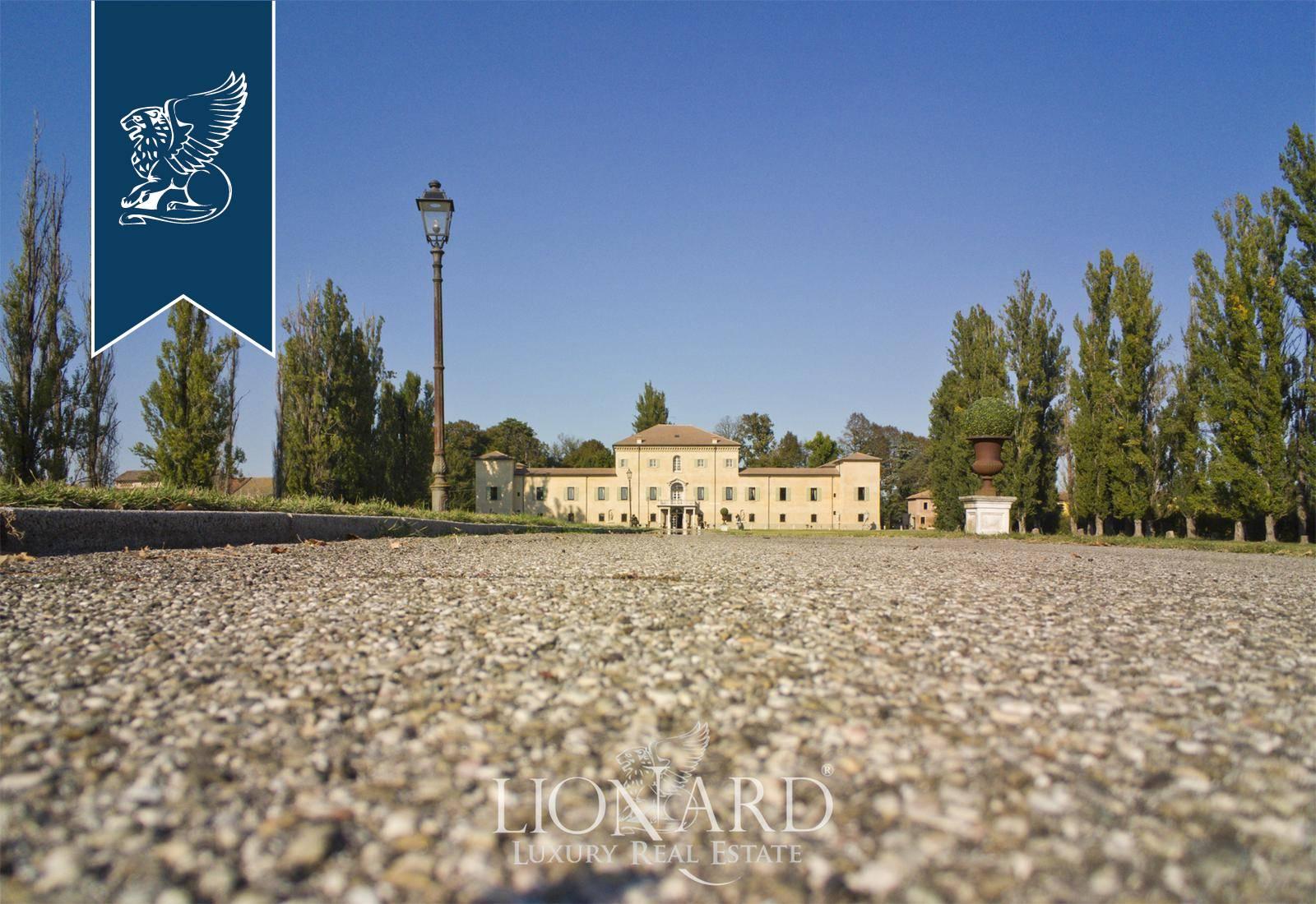 Villa in Vendita a Reggiolo: 0 locali, 4000 mq - Foto 6