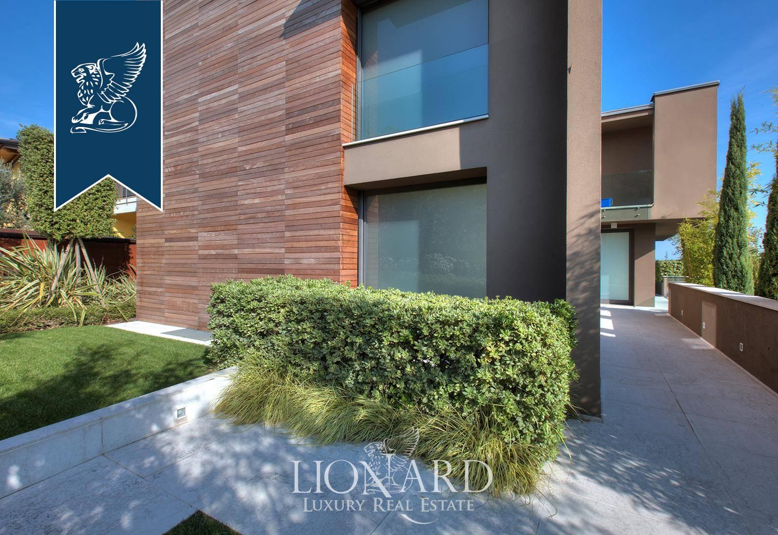 Villa in Vendita a Soiano Del Lago: 0 locali, 300 mq - Foto 3