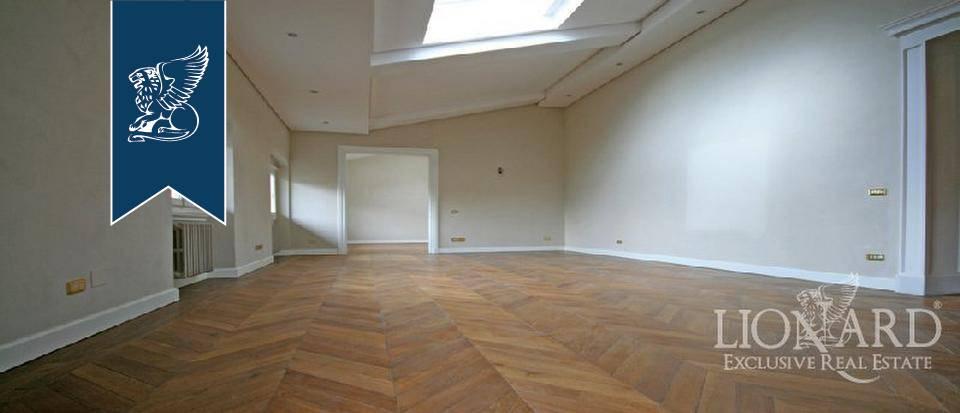Appartamento in Vendita a Firenze: 0 locali, 200 mq - Foto 4