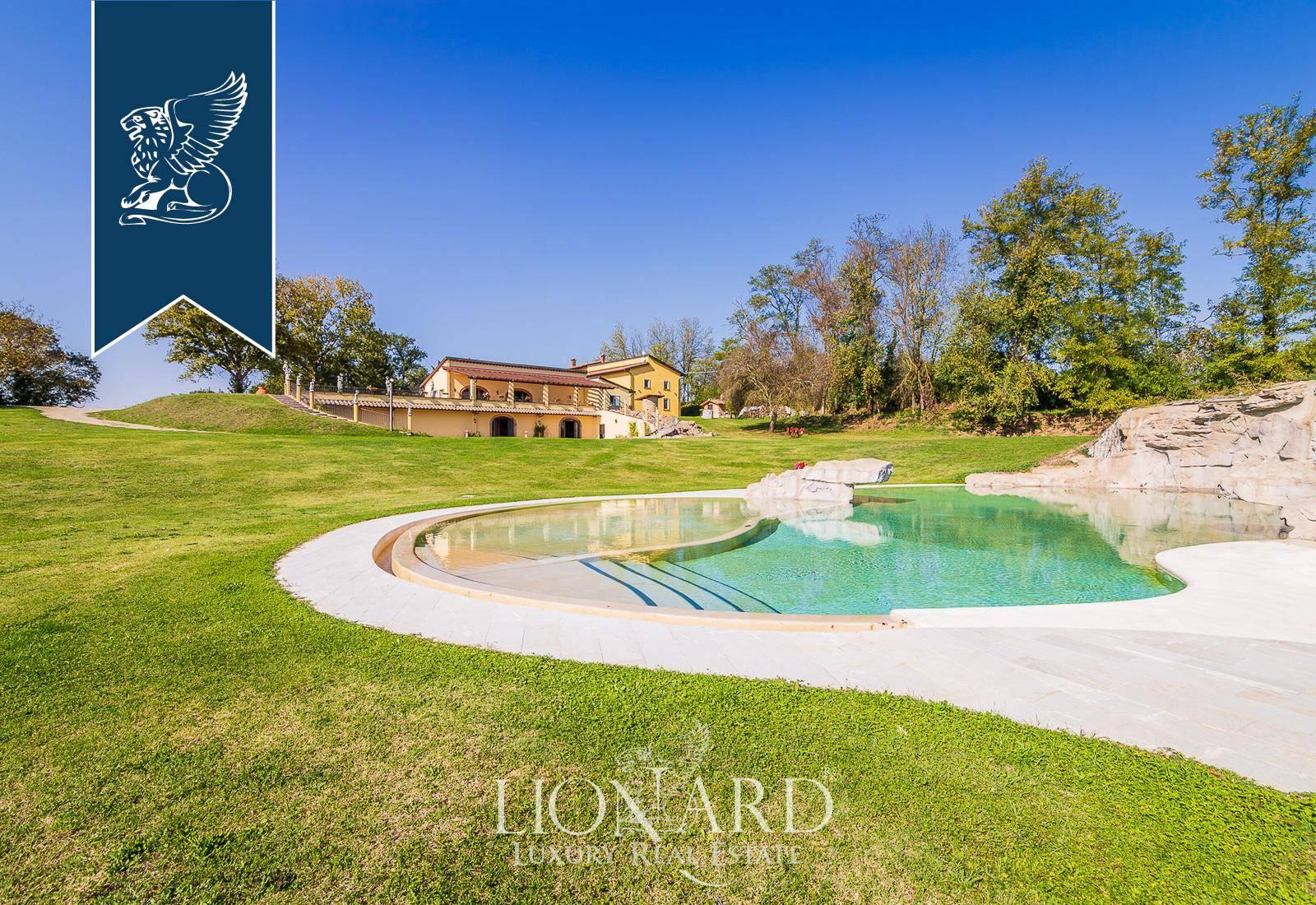 Azienda in Vendita a Vicchio: 0 locali, 1500 mq - Foto 2
