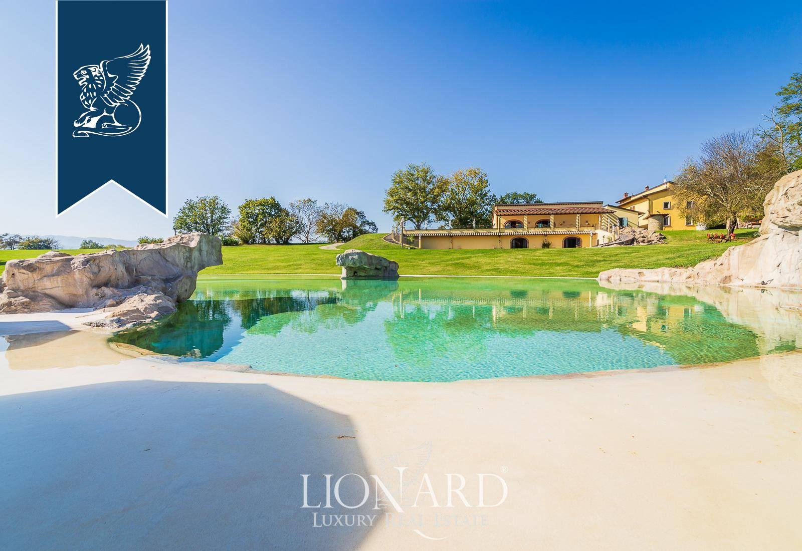 Azienda in Vendita a Vicchio: 0 locali, 1500 mq - Foto 6