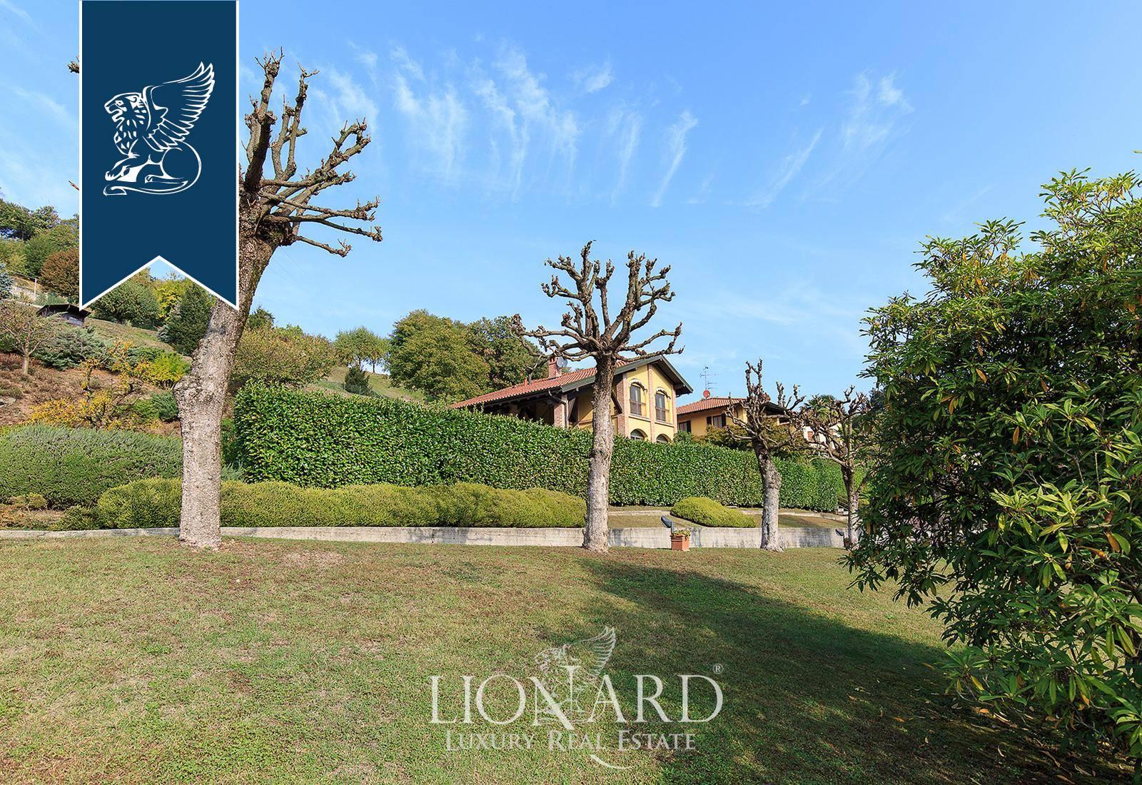 Villa in Vendita a Arona: 0 locali, 400 mq - Foto 9