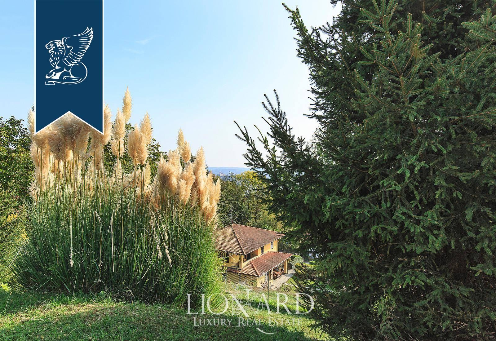 Villa in Vendita a Arona: 0 locali, 400 mq - Foto 4