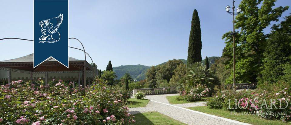 Albergo in Vendita a Rieti: 0 locali, 2300 mq - Foto 8