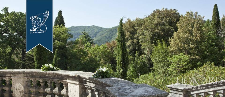 Albergo in Vendita a Rieti: 0 locali, 2300 mq - Foto 7