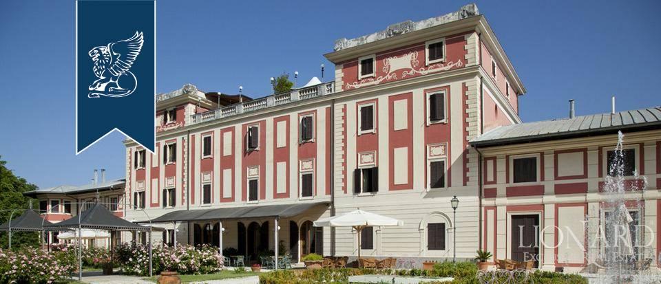 Albergo in Vendita a Rieti: 0 locali, 2300 mq - Foto 2
