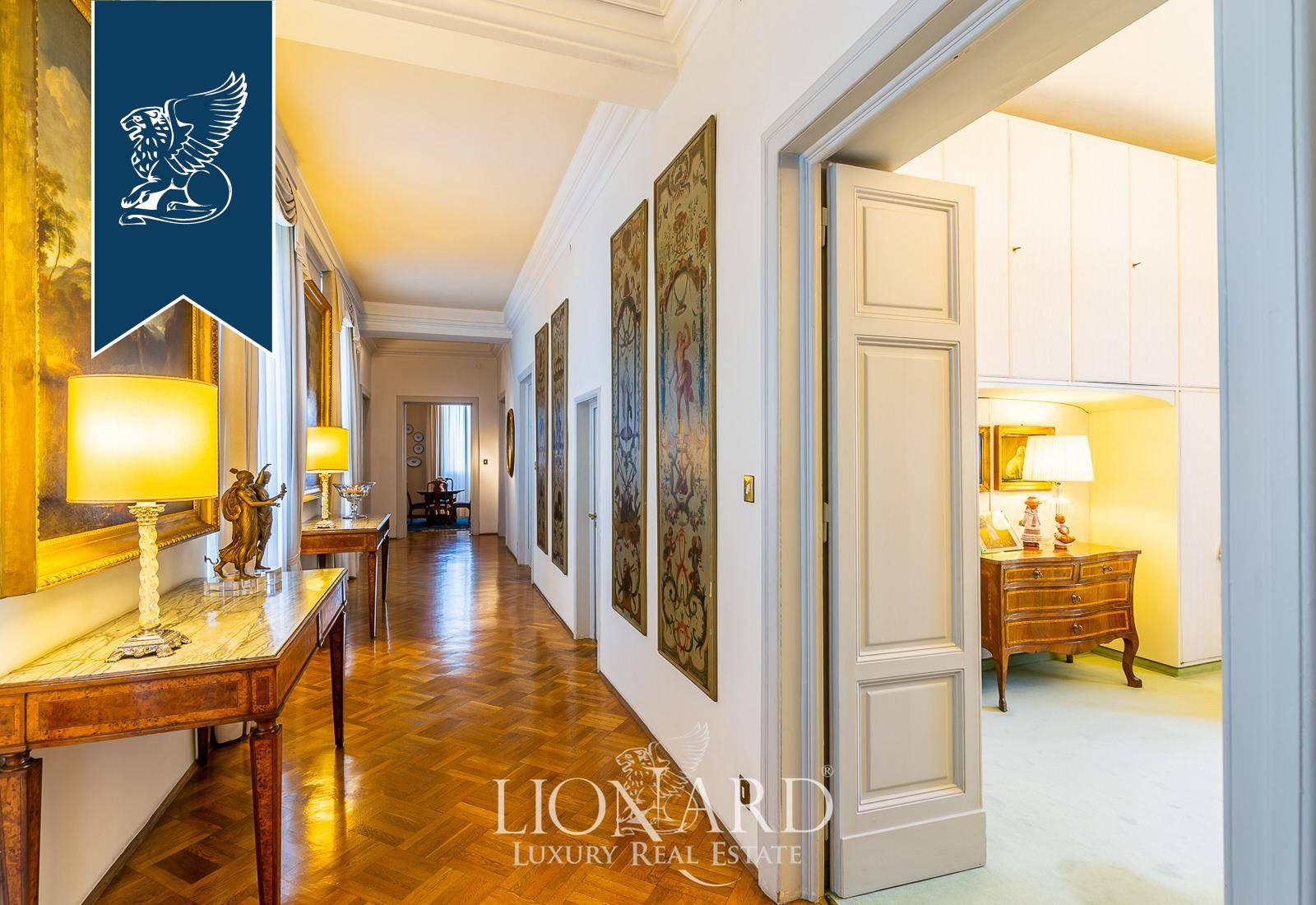 Appartamento in Vendita a Firenze: 0 locali, 300 mq - Foto 3