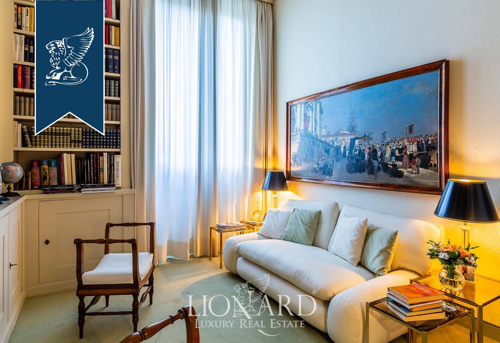 Appartamento in Vendita a Firenze: 0 locali, 300 mq - Foto 5