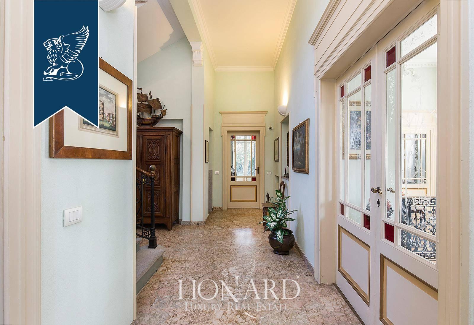 Villa in Vendita a Verbania: 0 locali, 700 mq - Foto 9