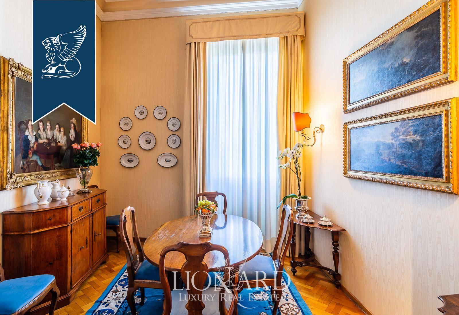 Appartamento in Vendita a Firenze: 0 locali, 300 mq - Foto 7