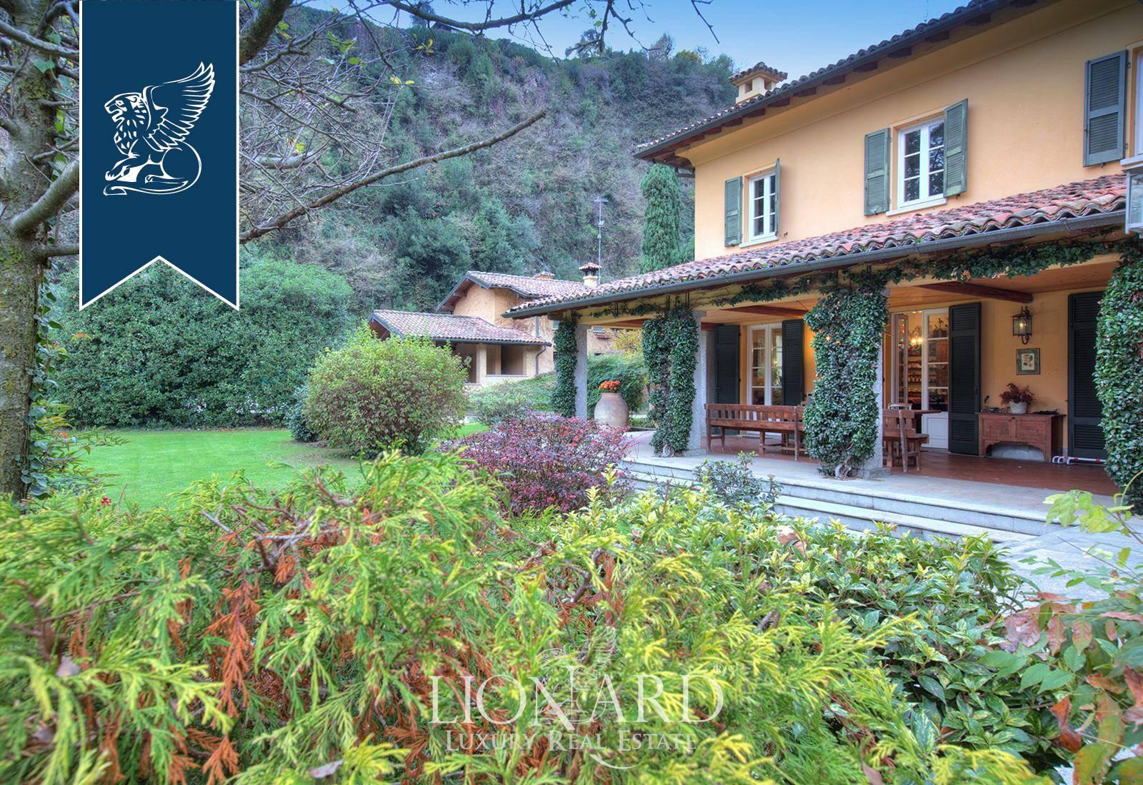 Villa in Vendita a Tremezzina: 0 locali, 340 mq - Foto 8
