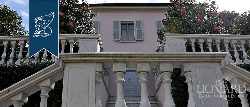 Villa in Vendita a Carrara: 0 locali, 300 mq - Foto 4